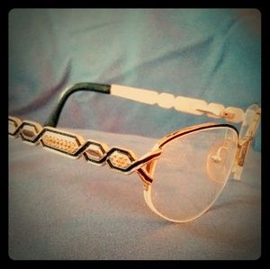 Accessories - Eyeglasses frames